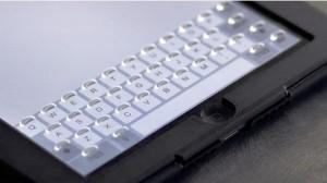 tactus-ipad-case-590x330