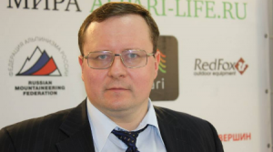 Александр Разуваев: Алтын будет похож на рубль