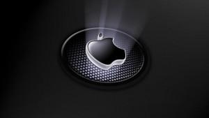 1_Apple-650x366