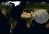 Рождение многополярного мира