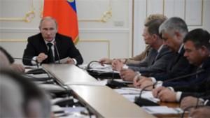 Sovbez-RF-SSHA-mogut-ustroit-maydan-v-Rossii