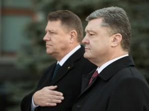 klaus_poroshenko_reg-big