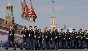 russia-victory-day-2010-5-9-5-41-13