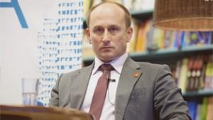 Nikolay-Starikov-Idti-svoim-putyom