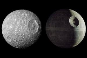 1430809016-na-orbite-saturna-cassini-zametil-zvezdu-smerti.jpg.380x253_q85_crop