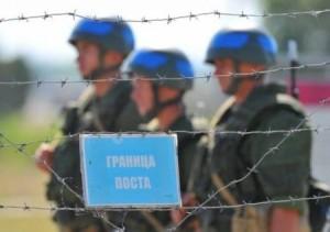 1432505989_rusi-trupe-transnistria-c224