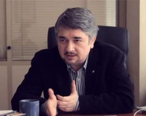 Ishenko-21-01-14-300x239