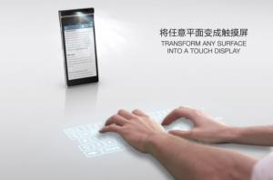 lenovo-smart-cast-projector-smartphone-650x429
