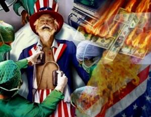 091027_USA_economics_krisis_211013