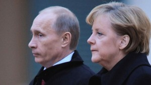 Angela-Merkel-Vladimir-Putin2