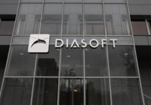 diasoft_in1