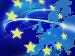 Европейский-союз