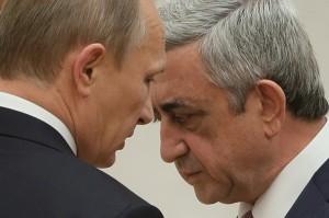 armenia_600_vrez2