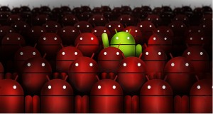 most-android-vulnerable