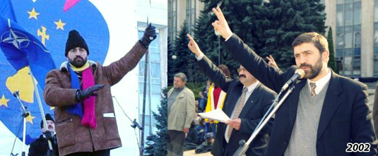 Rosca-protest-2002-300x22511