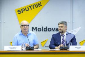 sputnik_15062016_2