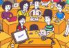 Sputnik открывает регистрацию на второй сезон Школы инновационной журналистики
