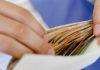 """Экономист Кэлин Коржан: Из-за """"теневой экономики"""" государство вынуждено увеличивать нагрузку на легальный сектор"""