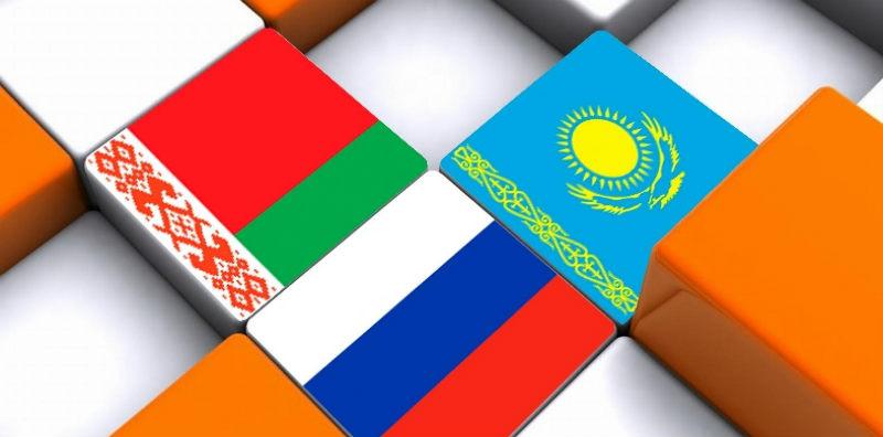 Молдове важно поддерживать экономические отношения и с Востоком, и с Западом — Кэлин Коржан