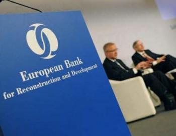 Экономист Кэлин Коржан: Сокращения финансирования ЕБРР не скажутся на бюджетном секторе Молдовы