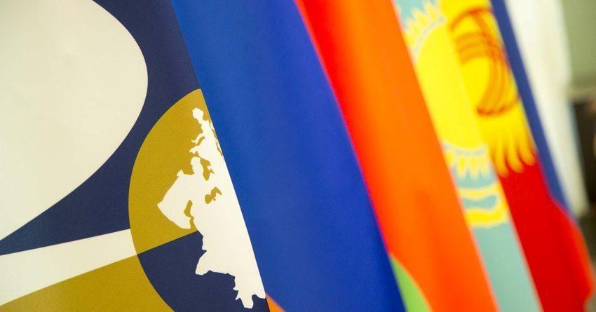 Таиланд заинтересован во взаимодействии с ЕЭК