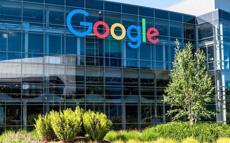 Google достигла квантового превосходства?