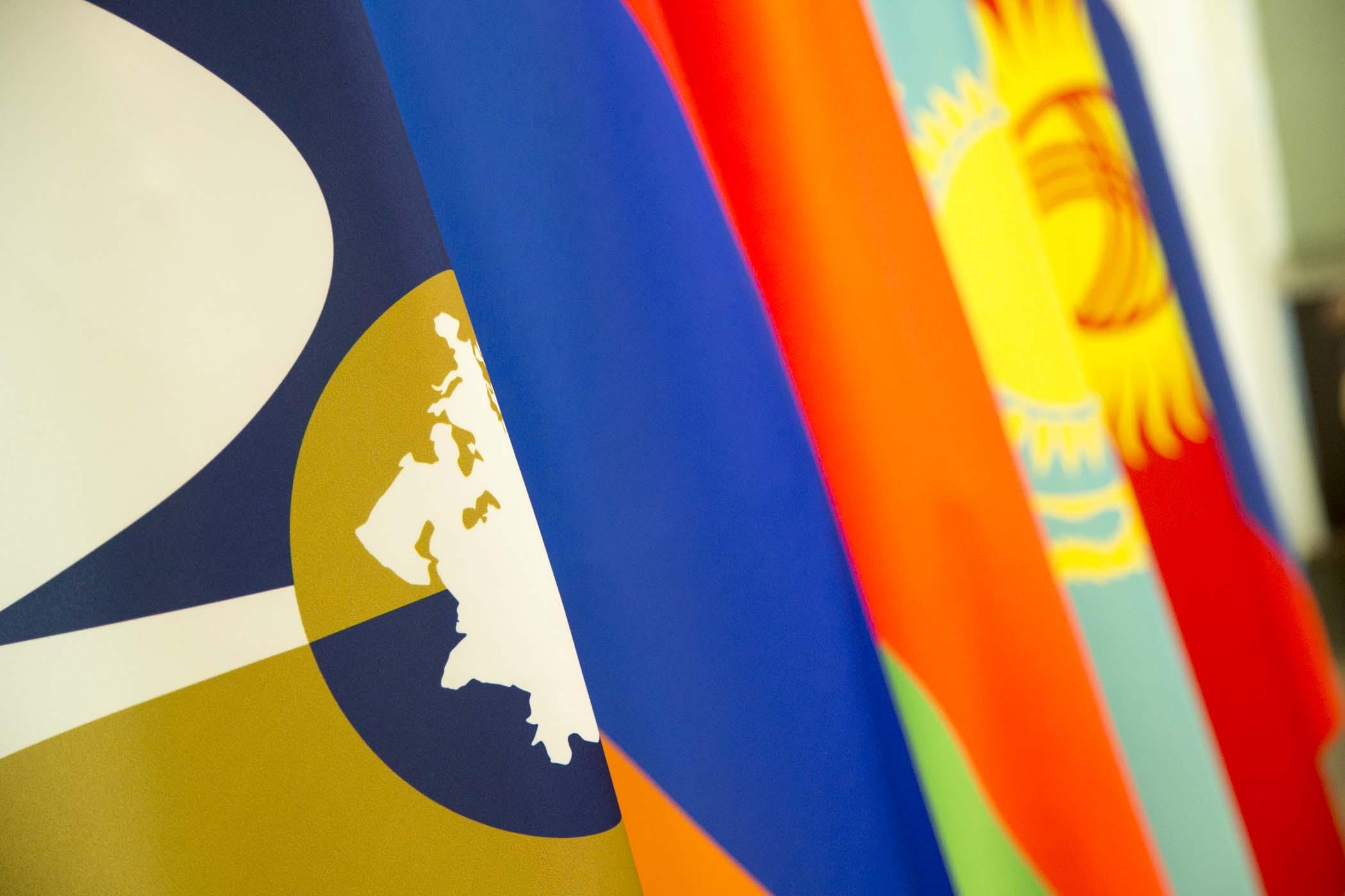 ЕЭК и Комиссия Африканского союза подписали Меморандум о взаимопонимании
