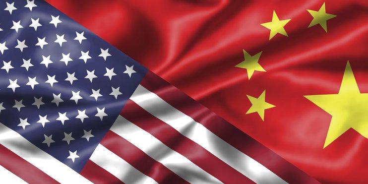 Торговая война Китая и США даст шанс России поставлять минтай американцам