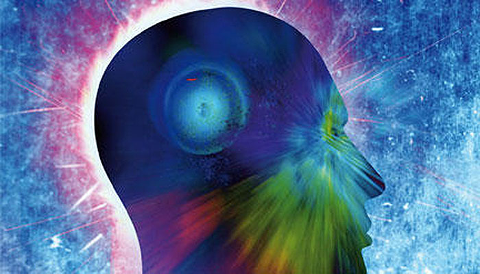 Квантовые процессы оказывают влияние на сознание?
