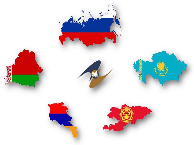 В Минске предложили создать полноформатный экономический союз