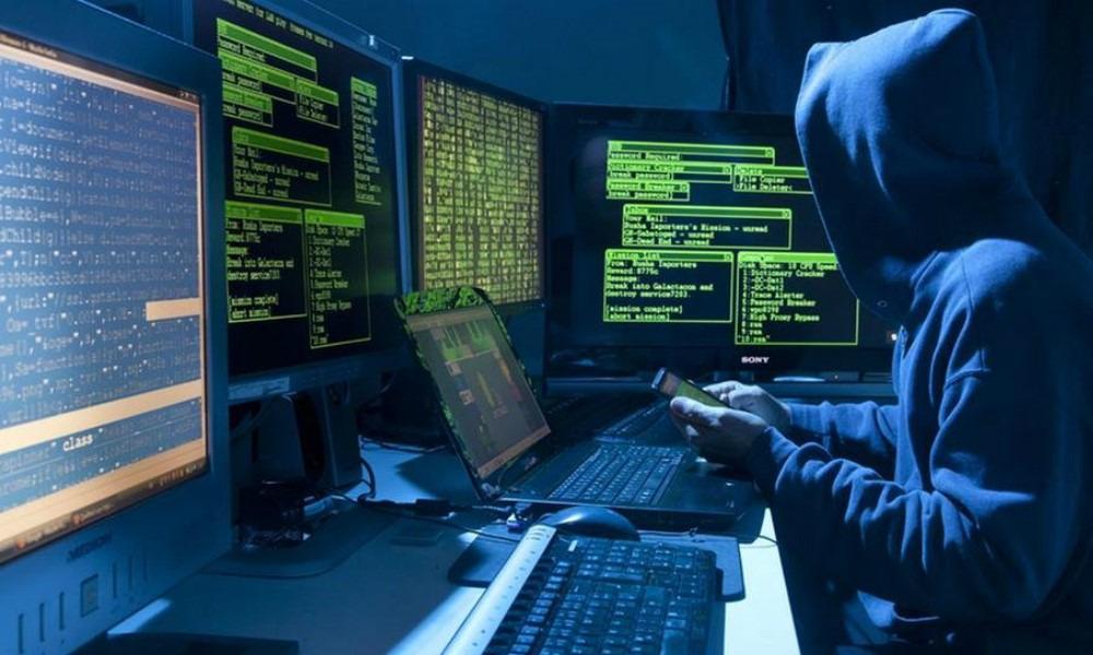 Самых опасных хакеров мира засекли в России?