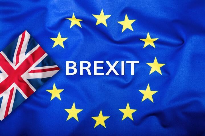 Саммит ЕС одобрил новое соглашение по Brexit: Великобритания сможет покинуть союз 1 ноября