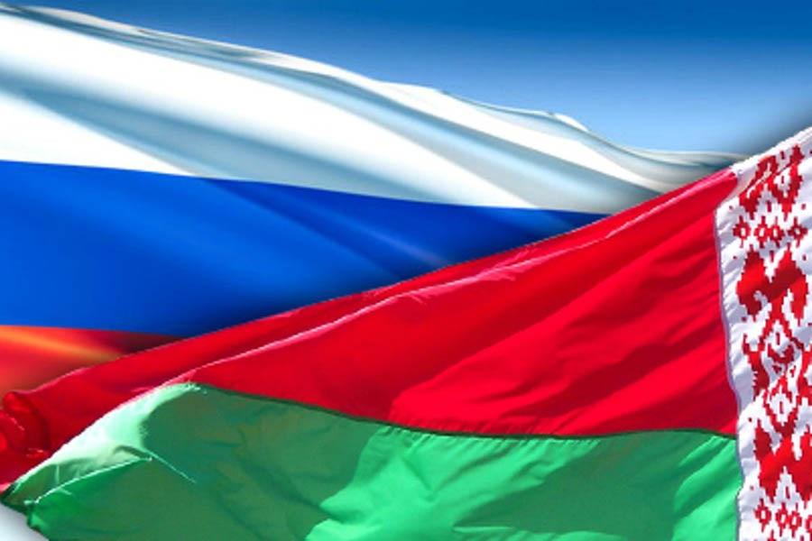 Ракетному сотрудничеству Беларуси и России  мешает не желание предоставить свои полигоны