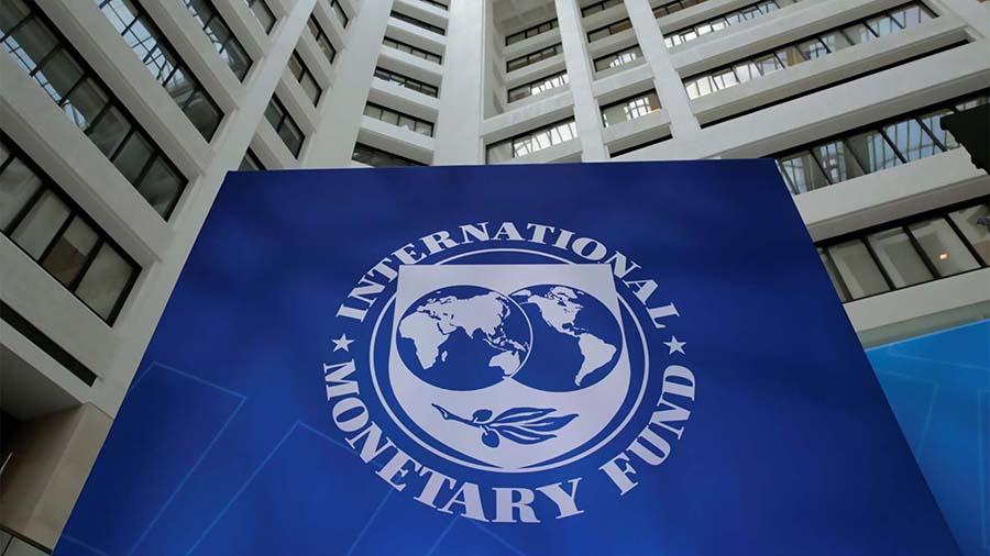 ЕЭК развивает сотрудничество с Всемирным банком
