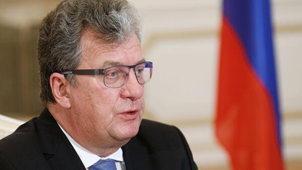 Страны ШОС в марте 2020 года обсудят развитие расчетов в нацвалютах