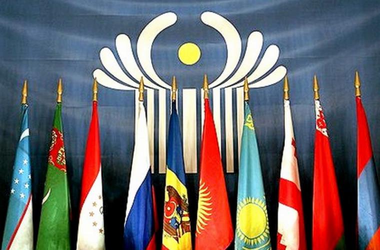 Лукашенко призвал активизировать интеграцию ЕАЭС и СНГ