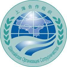 В Ташкенте открылась международная конференция РАТС ШОС по борьбе с терроризмом