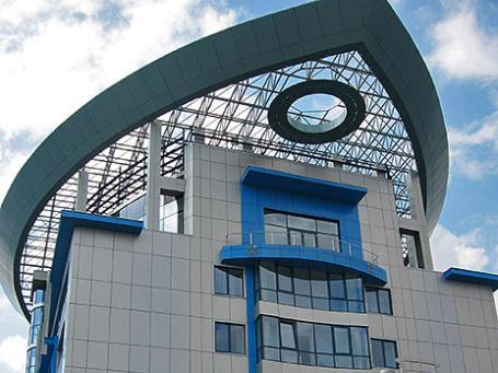 Беларусь и Россия создадут индустриальный парк в Елабуге