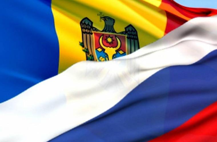 Поставки газа в Молдову: 3 альтернативы украинскому транзиту