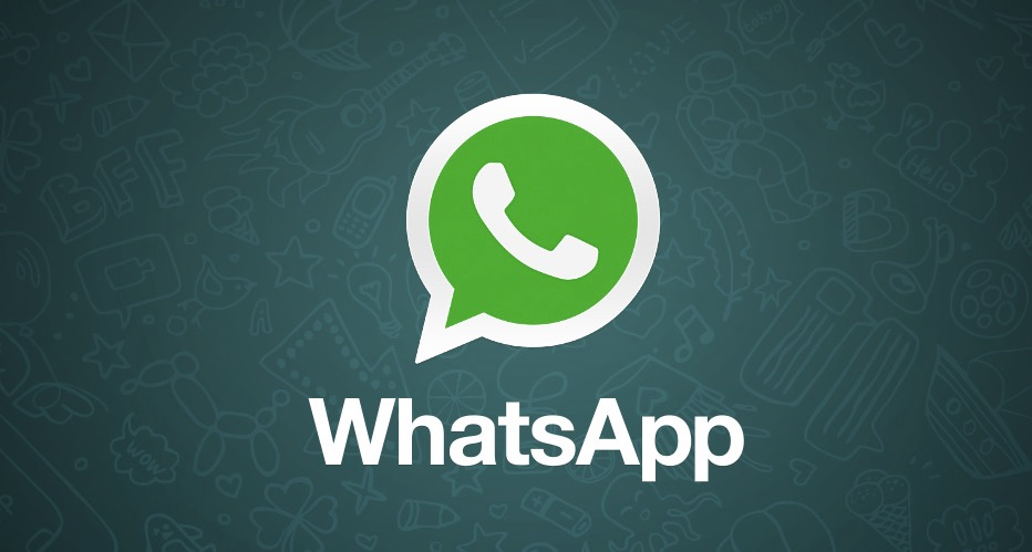 Миллионы пользователей лишатся WhatsApp