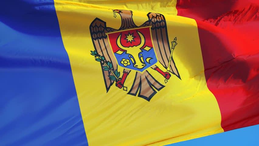 Президент Молдавии Игорь Додон предложил назначить выборы президента Молдавии на 8 ноября 2020 года