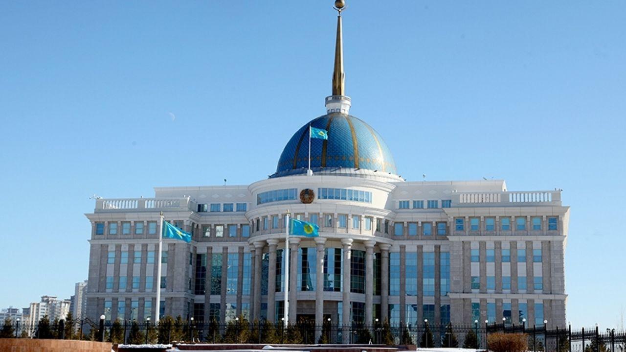 Сенат Казахстана ратифицировал соглашение о законодательстве ЕАЭС в финансовой сфере