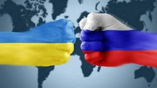 Россия расширила санкции в отношении Украины