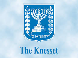 Кнессет назначил повторные выборы в Израиле на 2 марта 2020 года