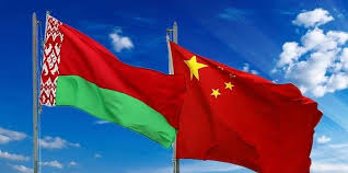Китай предоставил кредит Беларуси размером $500 млн