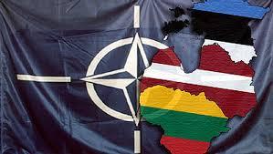 Сможет ли НАТО «защитить» Прибалтику?