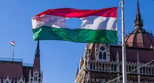 Венгрия хочет углубить связи с Евразийским союзом