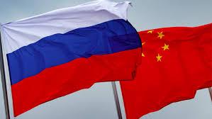 Стратегия «шести стабильностей»: торговля Китая и России после пандемии