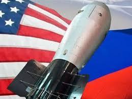 Страны НАТО выступили за продление ДСНВ