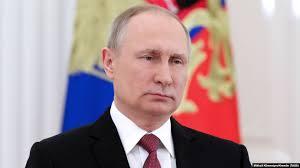 Путин: в рамках Евразэс важно стремиться к проведению согласованной политики в промышленности и сельском хозяйстве